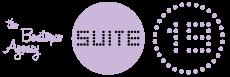 Suite19