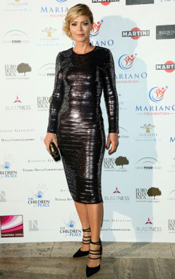 VITTORIA-BELVEDERE_Vittoria-Belvedere-arrives-at-Children-For-Peace-Gala-on-November-28,-2015_Spazio-Novecento_ROMA_28_NOV_15